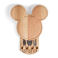 mickey mouse, mickey mouse kitchen, disney kitchen, disney kitchen accessories, disney gifts, mickey