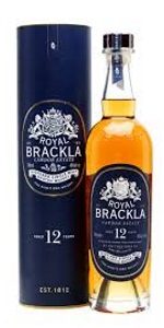 Dewar's White Label 5 años Whisky Escocés - 700 ml: Amazon