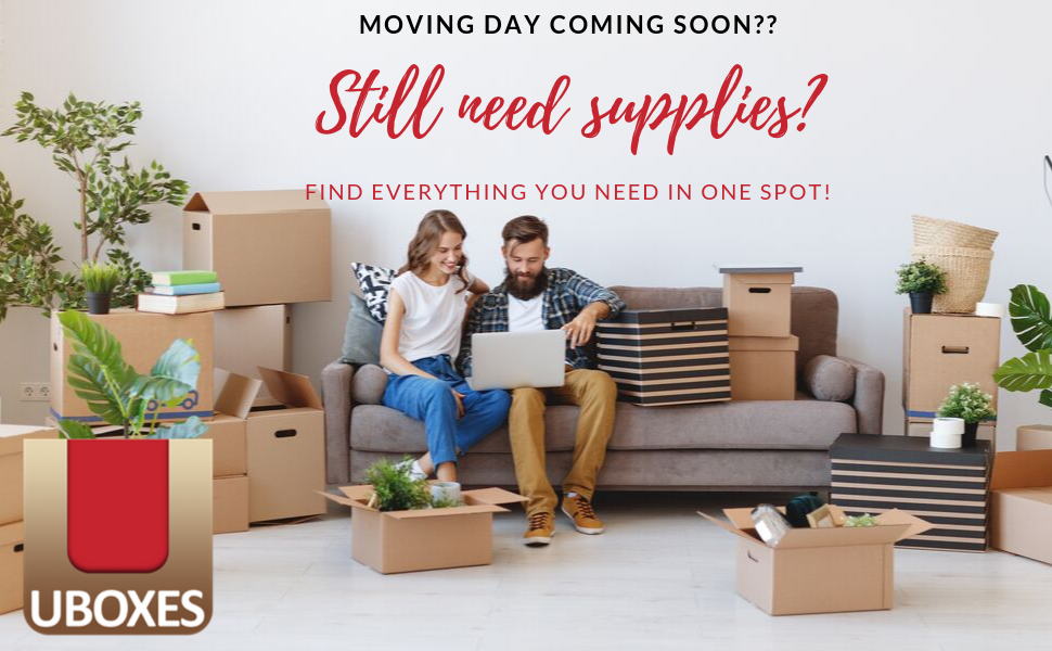 textile blankets move box boxes tape stretch wrap supplies moving movers truck job home house travel