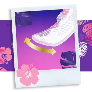 Unisex con Logotipo de Orlando Toallas de Playa Toalla de Piscina Absorbente Toalla de ba/ño Toalla de Viaje Toalla de 31 x 51 Pulgadas Ahdyr Toalla de ba/ño Suave y Afelpada