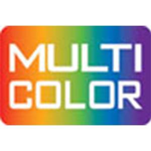 mulyi