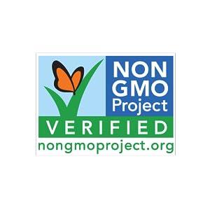 Non GMO Project verified healthy organic vegan plant based protein powder drink mix vega one