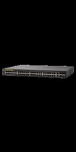 SG350-52MP