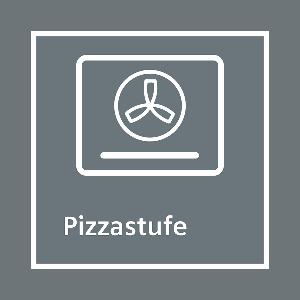 thiết lập Pizza