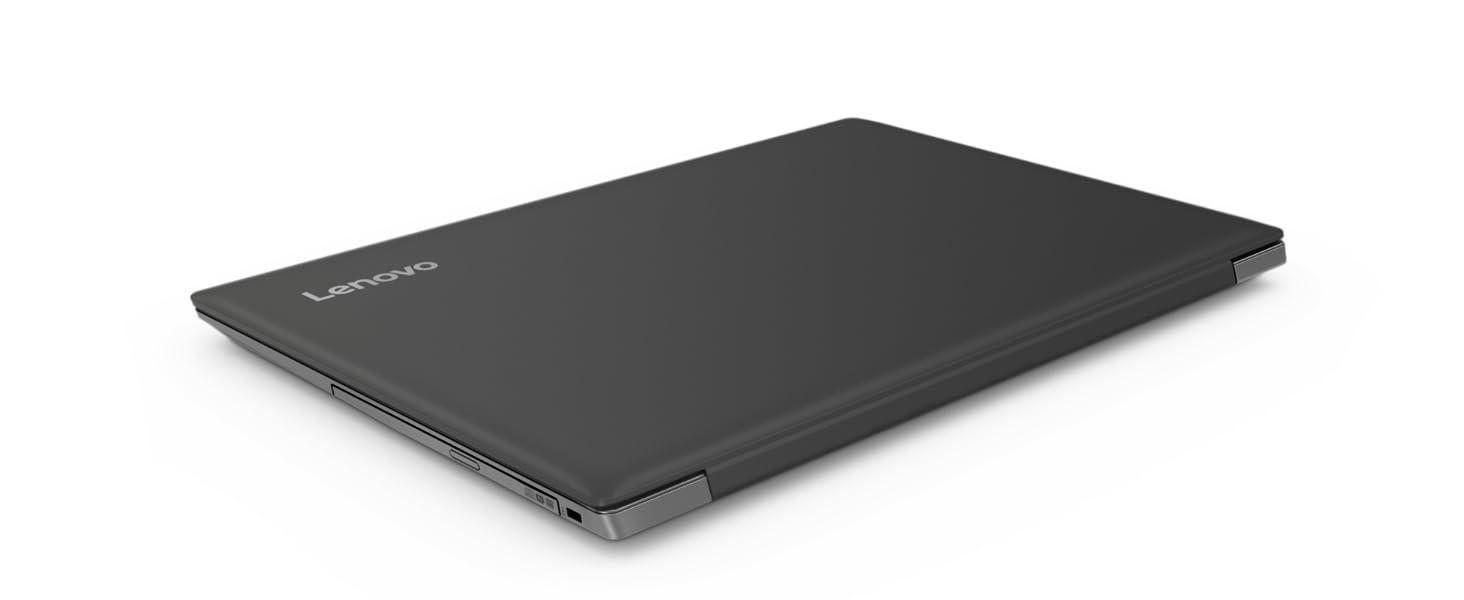 Lenovo Ideapad 330-15ARR - Ordenador Portátil 15.6