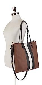 relic by fossil, handbags, wallets, womens wallets, bifold trifold checkbook wallets, handbag, purse