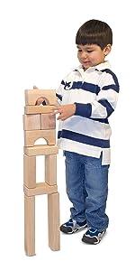 toddler;preschool;construction;basic;classic
