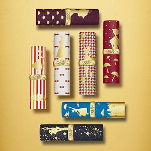 Mary Poppins, disney, rossetto, natale, l'Oréal Paris, cofanetto, idea regalo, make-up, trucchi