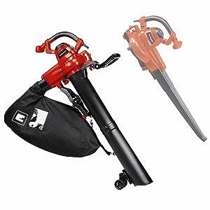 einhell-aspiratore-elettrico-gc-el-3000-e-3000-w-