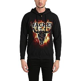 Wacken Open Air – Louder Than Hell