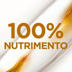 nutriente, nutrimento