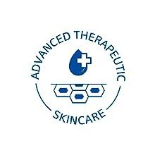 Advanced therapeutic skincare