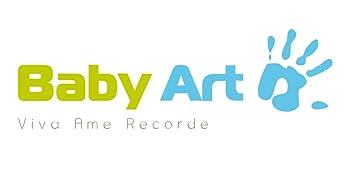 1T1NA, Porta, Retrato, My, Baby, Touch, Baby, Art, IMP91435, 3220660148851