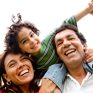 Nutrition, Clean, Supplements, Probiotics, Family, Digestion, Keto, Plant Based, Healthy, Regiment