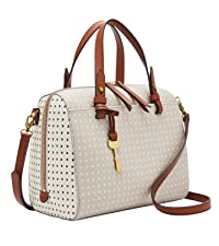 rachel satchel handbag purse