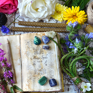 witchcraft, wicca, witch, grimoire, spell book, magick, occult, green witchcraft, witchcraft, wicca