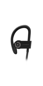 POWERBEATS³ WIRELESS