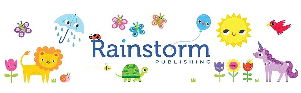 Rainstorm Publishing