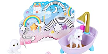 toys for kids, toys for girls, toys for boys, holiday toys,