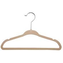 delta children nursery organizer baby clothes hanger