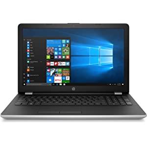 HP 15-bs501na Laptop, hp laptops, fhd 15 inch laptops