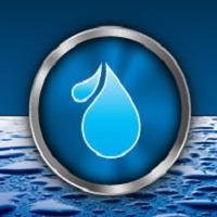 Waterproof safe, waterproof chest, water resistant