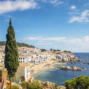Spain, Spanish, Spanish travel guide