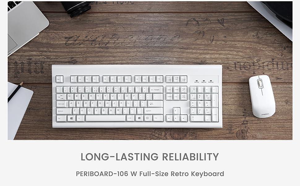 PERIBOARD-106