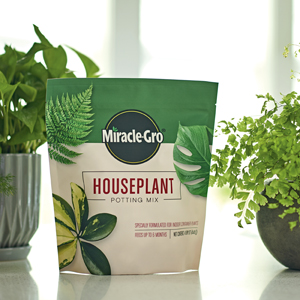 Houseplant Potting Mix