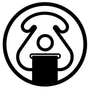 KWIK-CONNECT