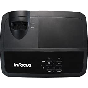 Office and Classroom Projector