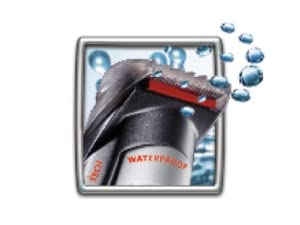 BaByliss Multigroom 8 en 1 E835E - Cortapelos multifunción cabello ...