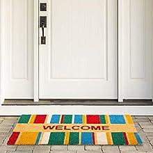 welcome matte,funny doormat indoor,indoor welcome mat,door mats outside home,interior front door