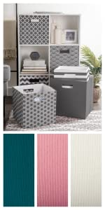 things rooms bedrooms animal stylish says organizational tot can boy used cool spaces product print