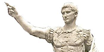 jospehus flavius william whiston paul l. maier jewish war complete works galilee rome romans jesus