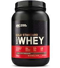 Optimum Nutrition Platinum Hydro Whey, Proteinas Whey en ...