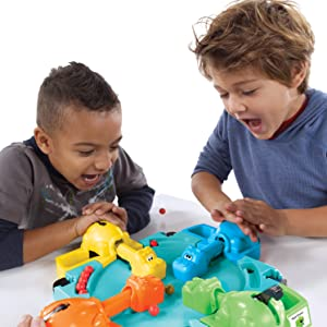 Hungry Hungry Hippos; Hungry Hippos game; Hippo marble game; Family games; adult games; kids games