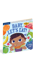 baby food books, weaning books, nursing books, eating solids, making baby food, homemade baby food