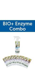 bio enzyme combo