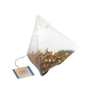 black bombay chai full leaf tea revolution premium mesh infuser flow through
