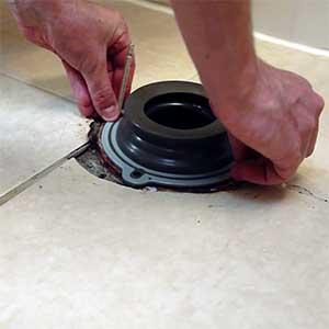 toilet wax ring,wax ring,wax toilet ring seal,toilet wax ring kit,wax ring for toilet,wax seal ring