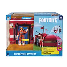 Toy Partner- Fortnite Juguete, mazo, Multicolor (FNT0156): Amazon.es: Juguetes y juegos