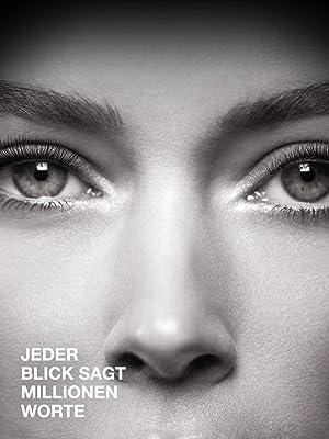 L'Oréal Paris Volume Million Lashes // Doutzen Kroes