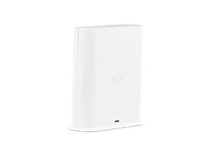 arlo, smarthub, smart hub, security camera, wire-free, wireless, basestation, base station