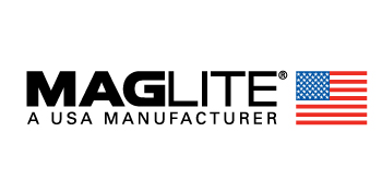 MAGLITE; FLASHLIGHTS; USA; MANUFACTURER