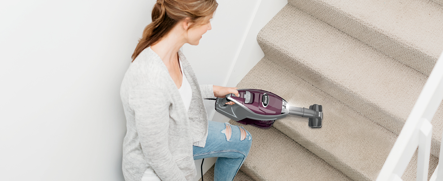 detachable handheld vacuum, removable handheld, handvac, small vacuum