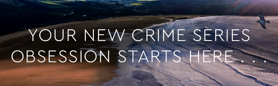 The Long Call Ann Cleeves Your new crime series obsession starts here