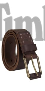 mens leather belt for men casual jean belt belt for jean everyday mens belt leather mens belt
