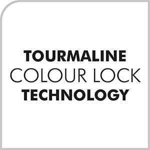 tecnología de bloqueo de color