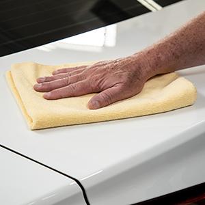 wax,wax protection,cleaner wax,carnauba wax,easy to use wax,shine